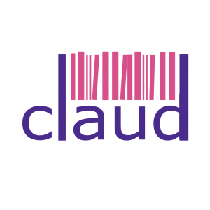 The CLAUD logo: promoting accessibility and inclusion in libraries